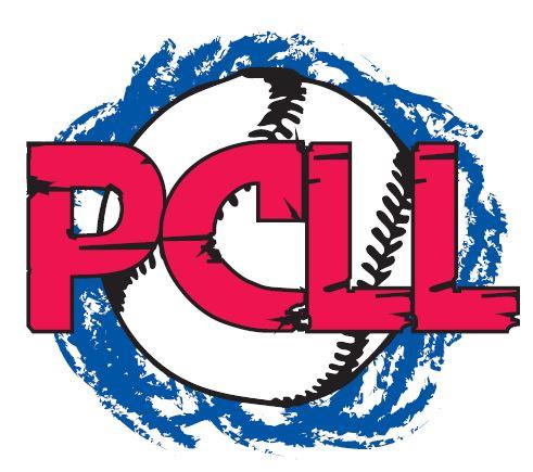 Pike County Little League
